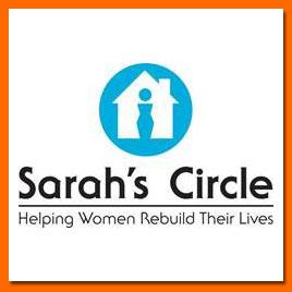 FI-Sarahs-Circle