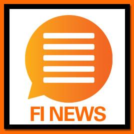 FI-Blog-news