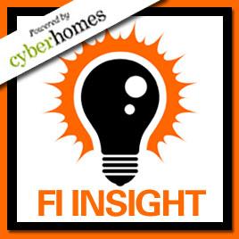 FI-Blog-cyberhomes