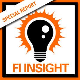 FI-Blog-special-report