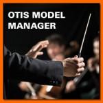 FI-Blog-OTIS-Model-Manager