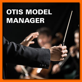 FI-Blog-OTIS-Model-Manager