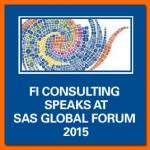 FI-Blog-SAS-GLOBAL