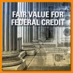 FI-Blog-Fair-Value