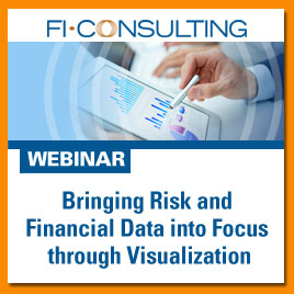 FI-Visualization-Webinar-1