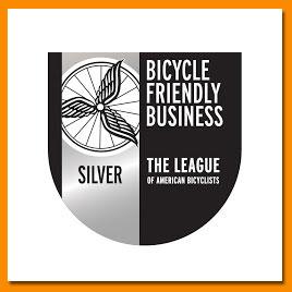 FI-Blog-bike