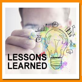 FI-Blog-lessons