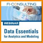FI-Blog-Data-Essentials