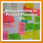 FI-Blog-Brainstorming
