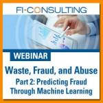 FI-webinar-fraud