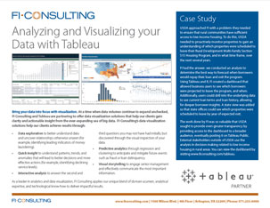 Tableau-cover