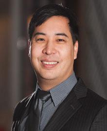 Robert_Chang