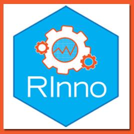 FI-Blog-RInno