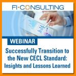 FI-Blog-webinar-CECL