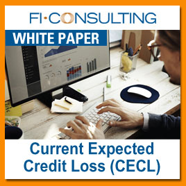 FI-Blog-CECL-White-Paper