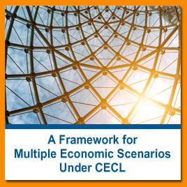 FI-Blog-Framework-CECL