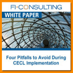 FI-Blog-CECL-Pitfalls-to-avoid