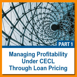 FI-Blog-CECL-Profitability