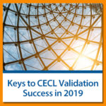 CECL Validation
