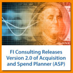 Acquisition and Spend Planner 2.0